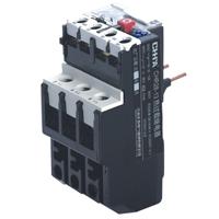 CHR28热继电器